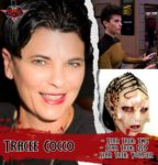Tracee Lee Cocco